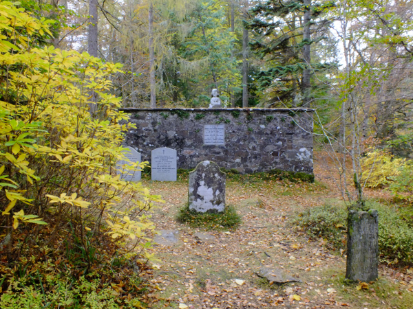 island-graveyard-18