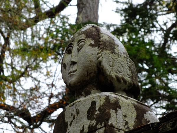 island-graveyard-24