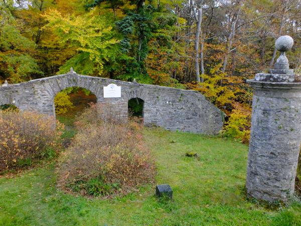 island-graveyard-27