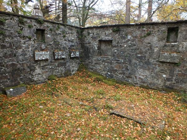 island-graveyard-4